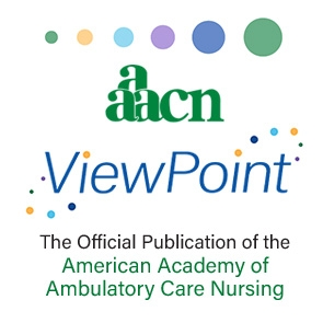 Interventions to Increase Use of Evidence-Based Practice by Ambulatory Care Nurses