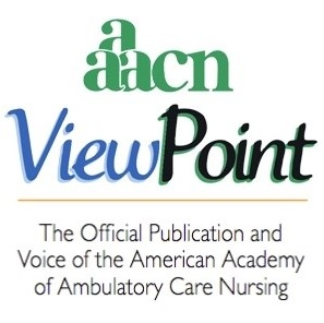 Human Papillomavirus Vaccination: An Opportunity for Ambulatory Care Nurses to Promote Health and Wellness