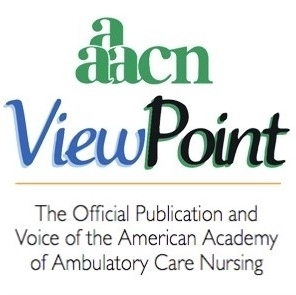 Confronting the Opioid Epidemic in Ambulatory Care: Preparing for Overdose Emergencies